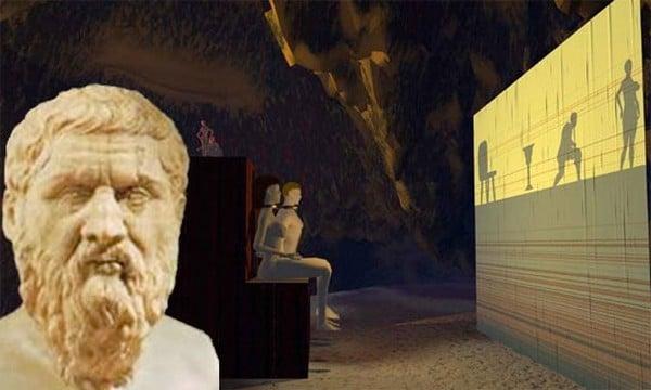 platon-mythe-caverne-543po