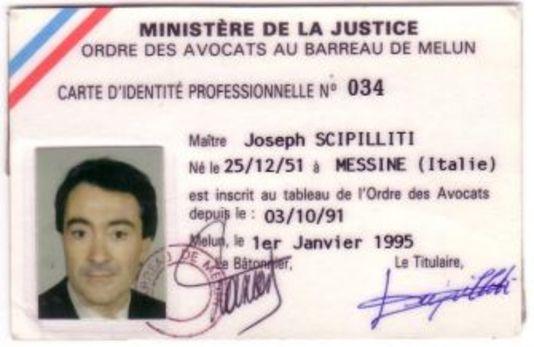 Melun. Affaire Scipilitti : « Notre avocat nous avait caché qu'il était un homme brisé par le système » [interview]