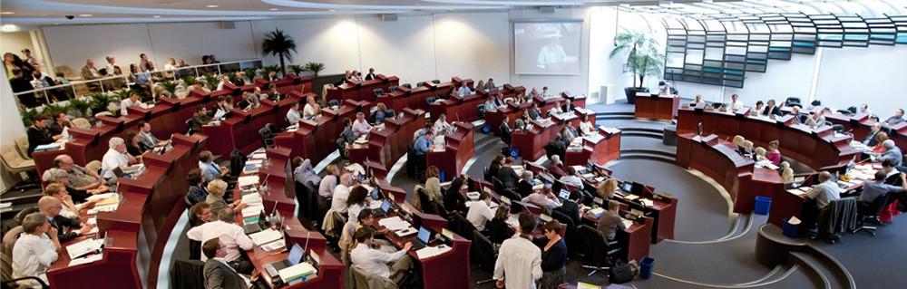 Rennes. Le conseil régional adopte une convention spécifique sur les langues de Bretagne