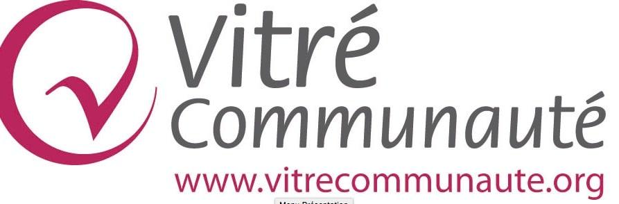 Vitré communauté dépense 30.000 € pour une marque de territoire [MAJ DROIT DE RÉPONSE ]