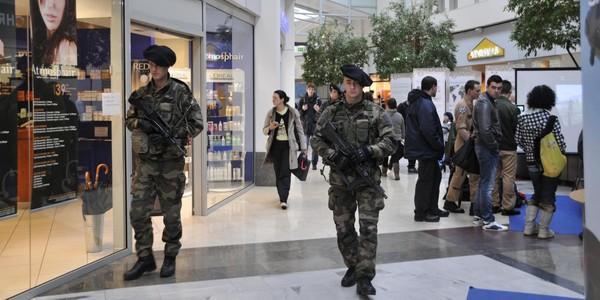 Etat_d'urgence_les_conséquences_en_Bretagne historique