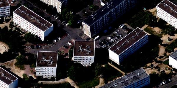 Guerre des « quartiers » à Nantes : un jeune tireur arrêté et mis en examen