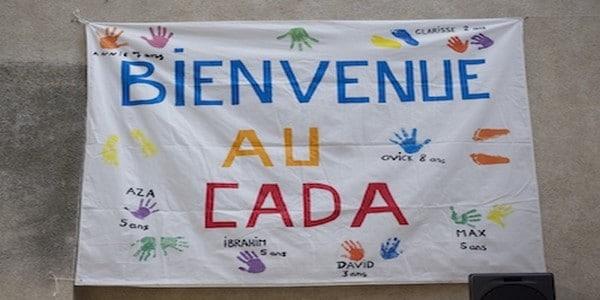 Loire-Atlantique. Près de 5 millions d'€ pour l'accueil des demandeurs d'asile en 2015