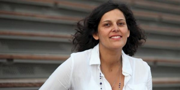 Myriam El Khomri, une « paysanne bretonne » (sic)