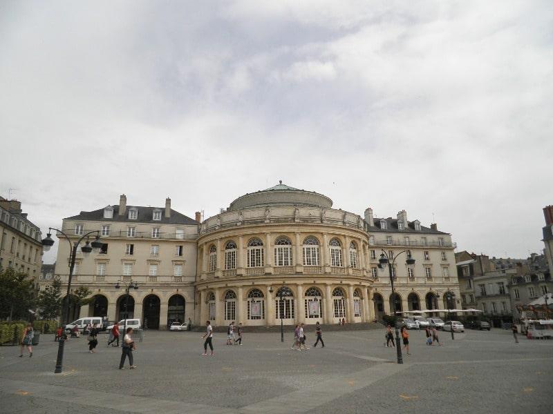 Rennes_mineurs_isolés_étrangers