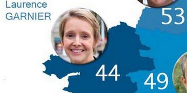 Régionales. En Loire-Atlantique la droite donne la priorité aux notables et aux apparatchiks