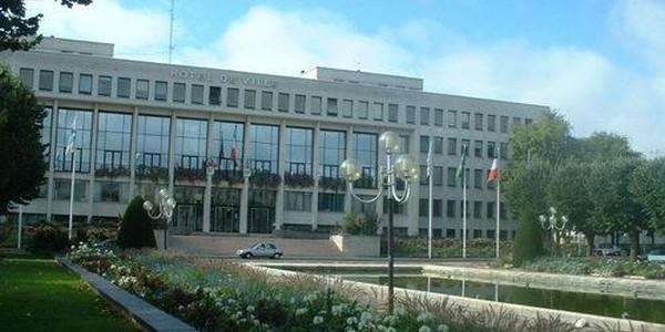 Saint-Nazaire. Intervention du FN au conseil  municipal sur les mesures sécuritaires du PS et les migrants