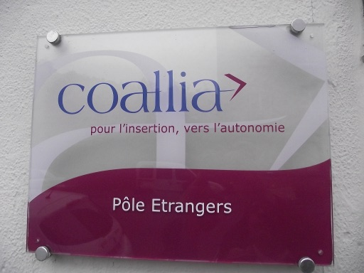 Demandeurs d'asile : 2 millions d'€ accordés aux CADA du Morbihan