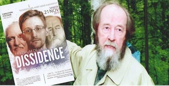 dissidence-588x300