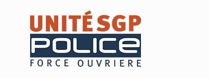 Stéphane Léonard (USG-Police-FO) : « La police de Nantes est débordée par les procédures et la paperasse »