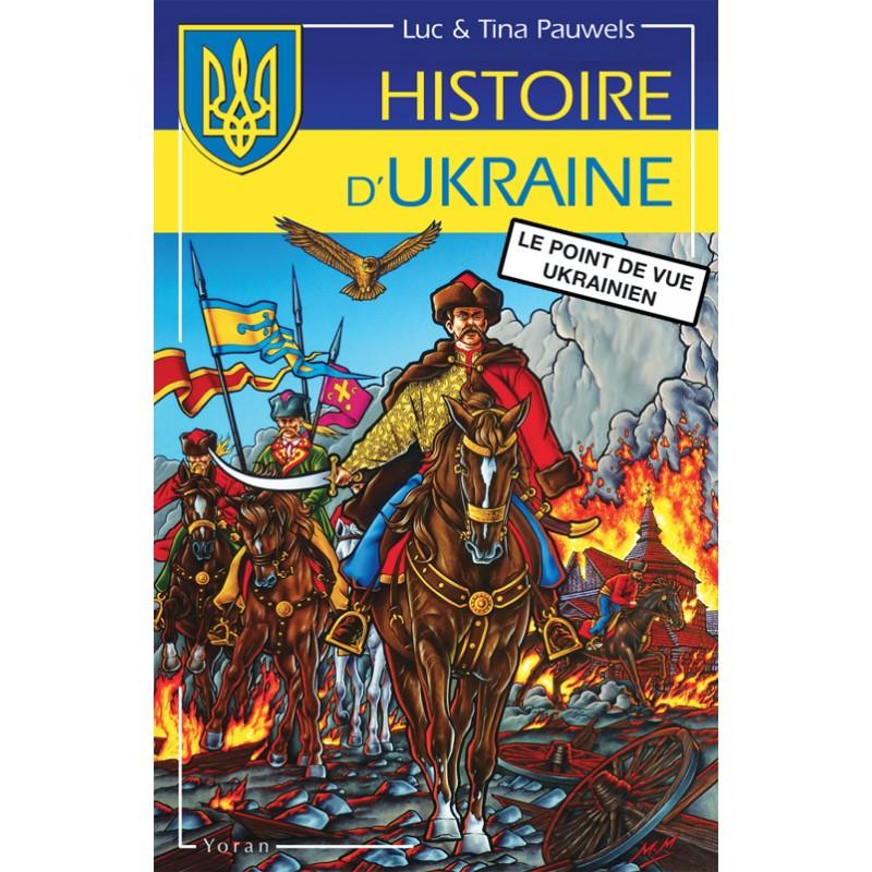 histoire-d-ukraine-le-point-de-vue-de-vue-ukrainien-