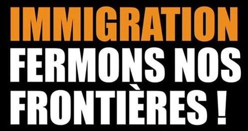 Pontivy. Une manifestation contre l'immigration en Bretagne, samedi 14 novembre