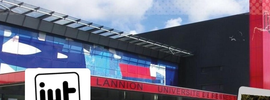 Lannion. A l'IUT de journalisme, une professeur compare les terroristes islamistes aux anti-IVG