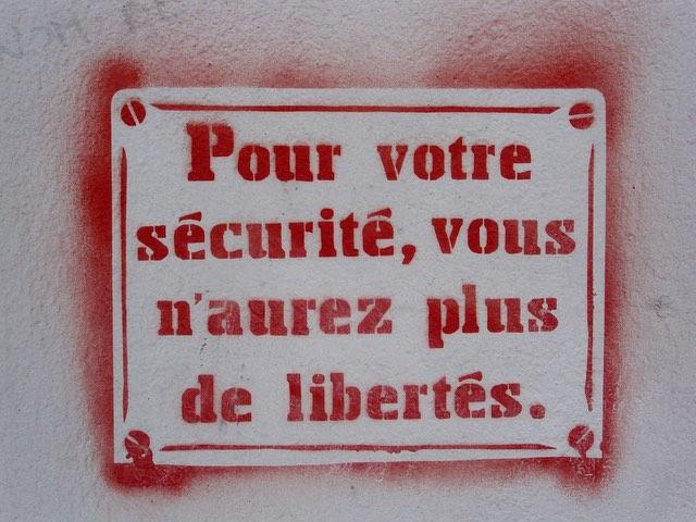 libertés_etat_urgence