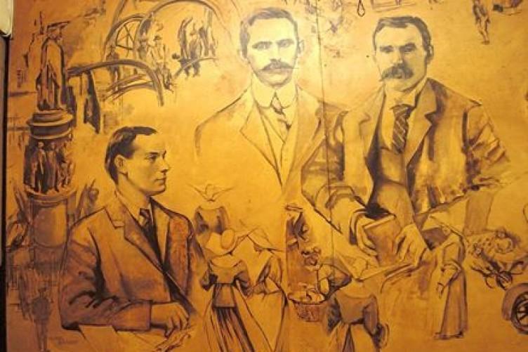 murals_1916