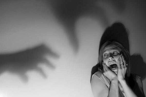 La manipulation par la peur