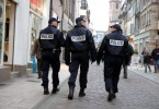 police_proximite