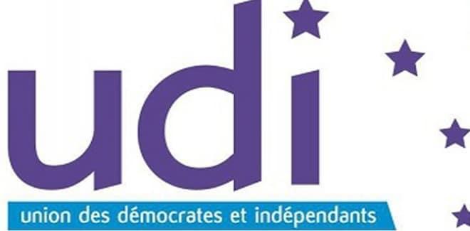 Elections Régionales. La lente agonie du centrisme breton