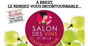 Sylvain gouguenheim sans conscience de son pass on est perdu interview - Salon du livre des balkans ...