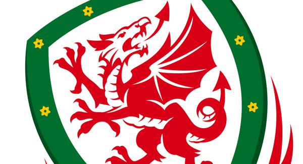 Euro 2016. Le Pays de Galles résidera à Dinard , la Turquie au coeur de la polémique