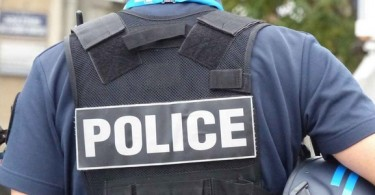 police_delinquance