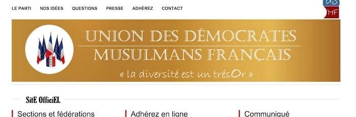 Régionales : percée remarquée d'un parti communautariste musulman dans les quartiers sensibles d'Ile de France