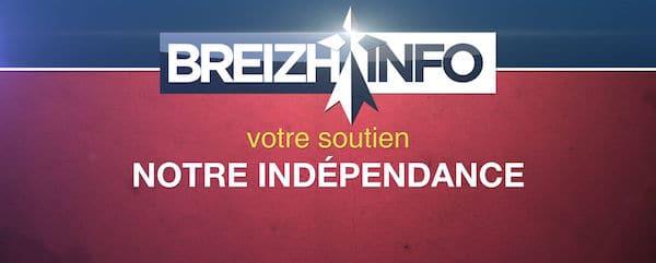 breizh_info-don