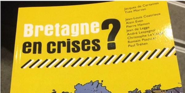 bretagne_crises