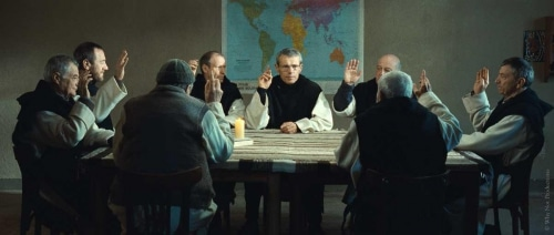 foi_catholique