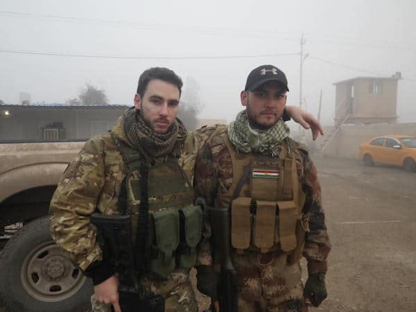 irak_volontaire_français