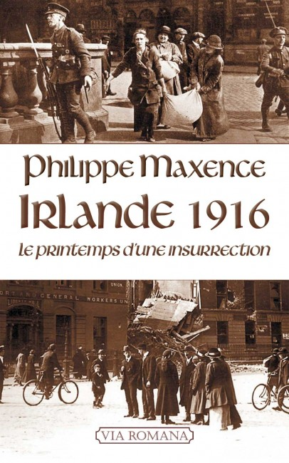 irlande-1916