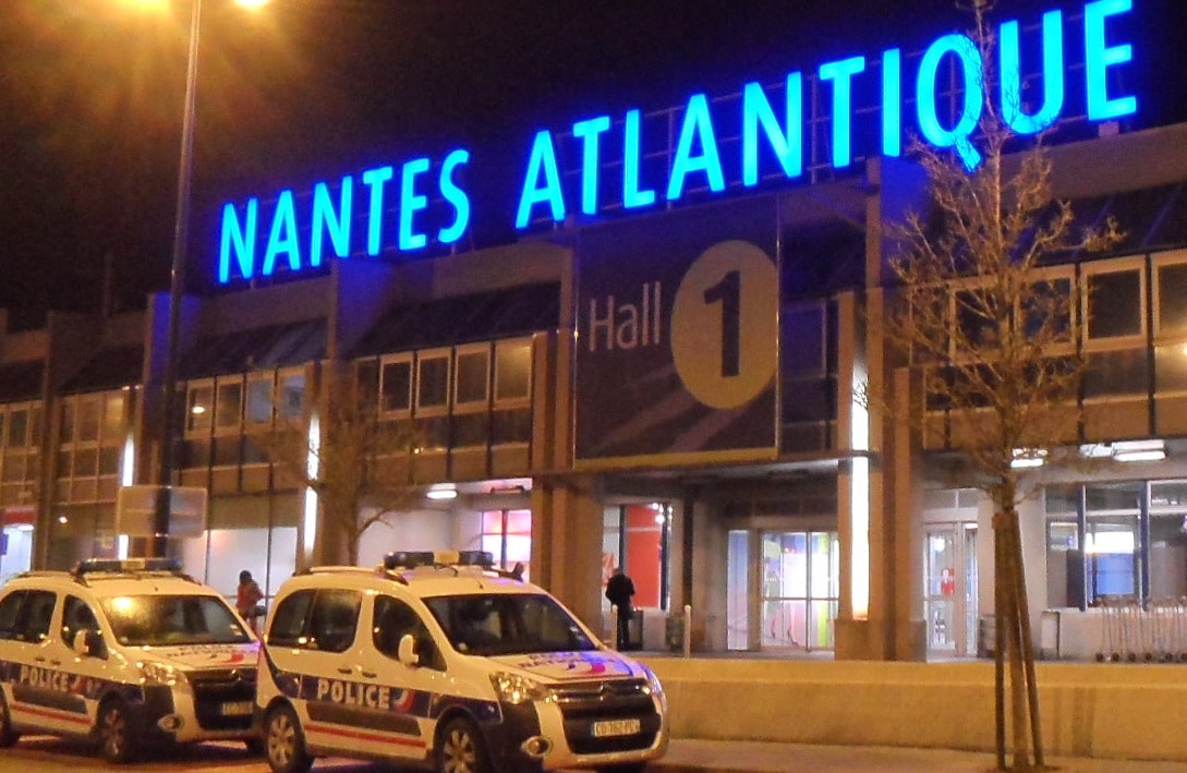 nantesatlantique4
