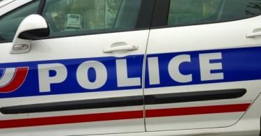police - copie
