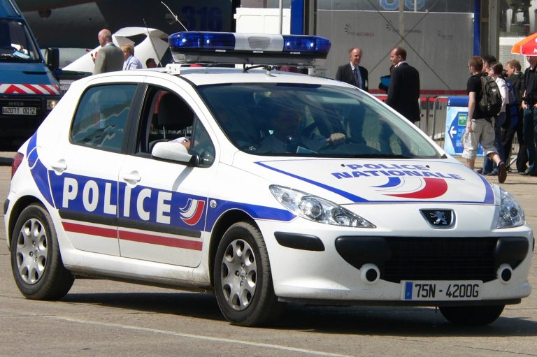Rennes. 10 mois de prison avec sursis pour l'ex-chef de la BAC