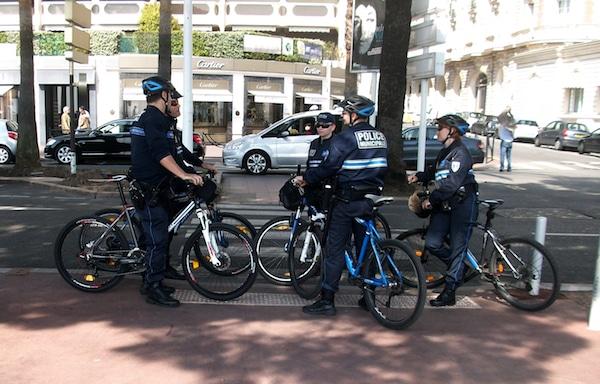 Police municipale lâchée dans la nature à Nantes : le syndicat USPPM réagit