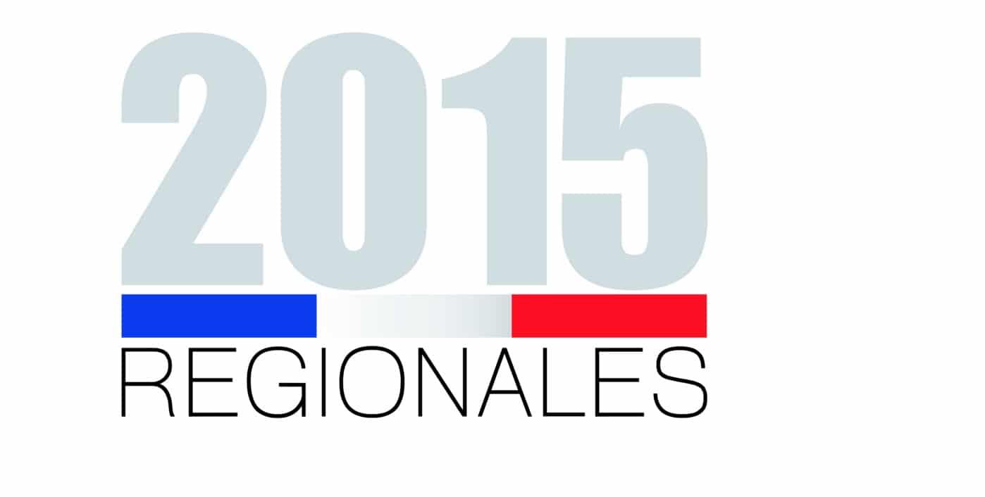Régionales. Un nouveau sondage Ipsos parait en Pays de la Loire et Bretagne : peu de changement