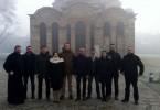 solidarite_kosovo