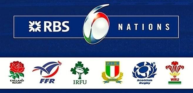 Rugby. Une semaine avant le coup d'envoi du tournoi des 6 nations