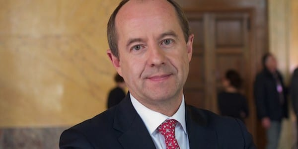 Quimper. Que peut faire le ministre Urvoas pour la Bretagne ?