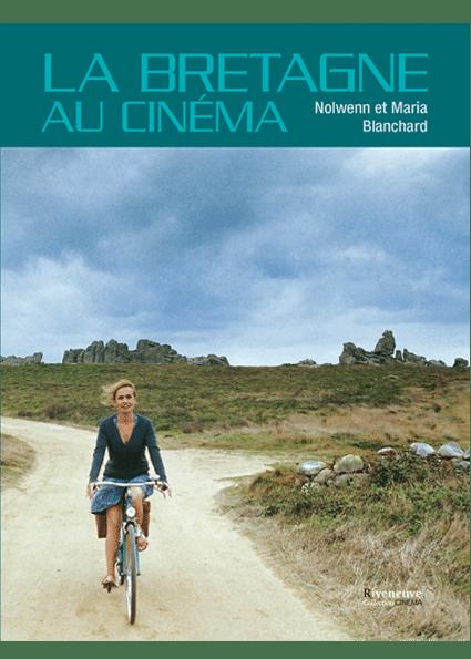 La-Bretagne-au-cinema