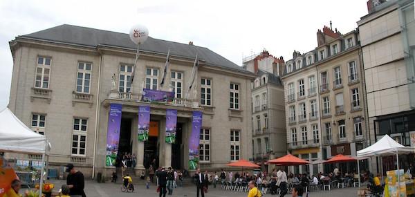Nantes_Commerce_080523