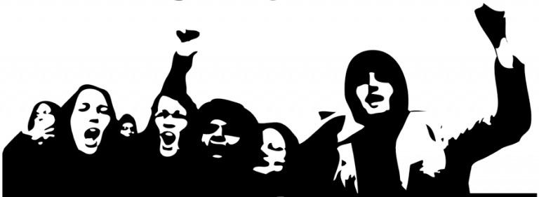 Saint-Brieuc. Gauche et Extrême gauche veulent perturber la manifestation de Pegida du 6 février