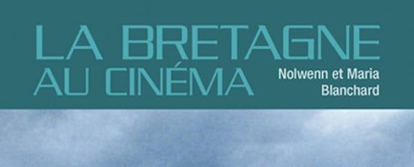 bretagne_cinema