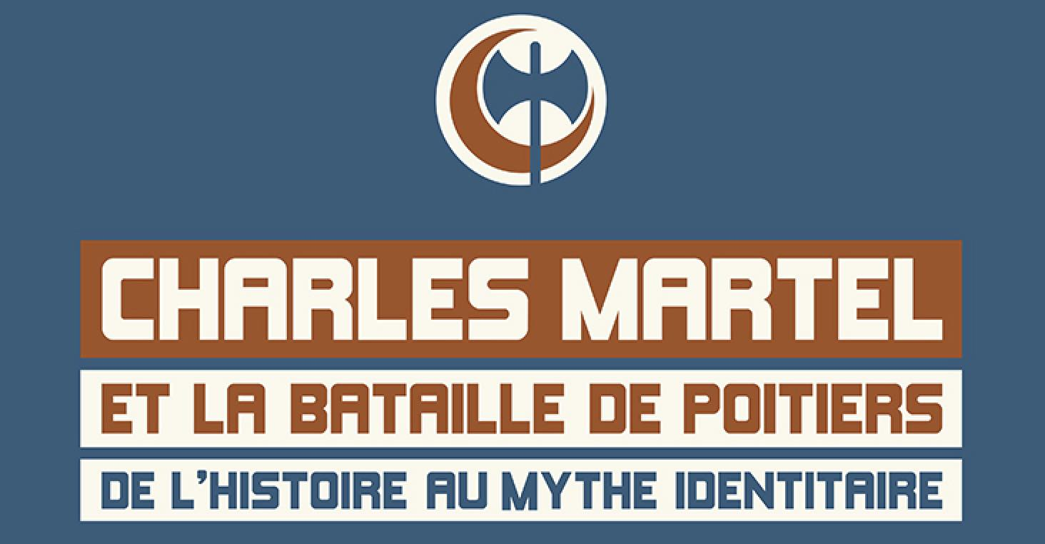 charles_martel_antifa_IEP_Rennes