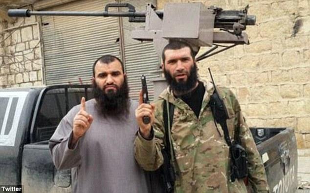 Radicalisation islamiste en prison. Gérard Collomb mise sur la psychologie