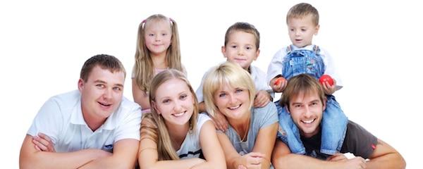 famille_hongroise
