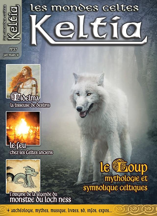 keltia37
