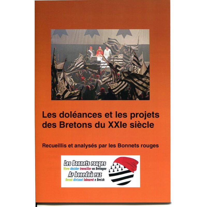 les-doleances-et-les-projets-des-bretons-du-xxie-siecle