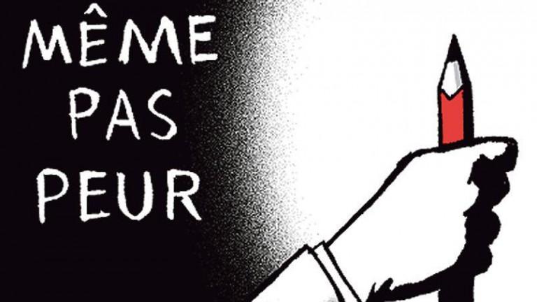 Des députés bretons (PS) veulent contrôler l'information sur Internet