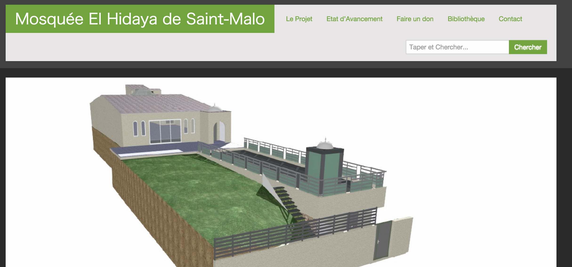 mosquée_saint-Malo